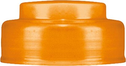 Fettfolgekolben für Handhebel-Fettpresse easyFILL 400