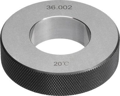 Einstellring DIN2250C