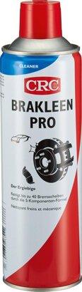 Bremsenreiniger Brakleen Pro