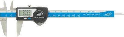 Digitaler Taschenmessschieber DIGI-MET® mit Datenausgang