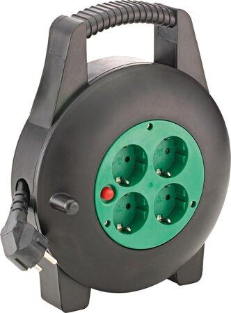 Kabelbox Kunststoff