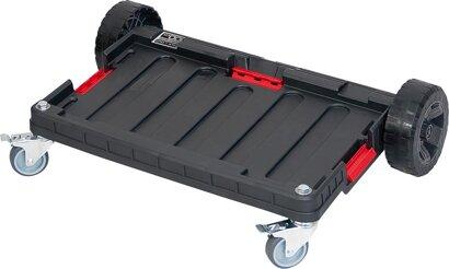Fahrgestell für Werkzeugboxen