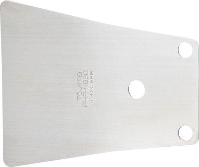 Ersatzblatt für Schaber PHR250F80