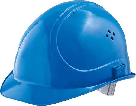 Kopfschutz & Gesichtsschutz