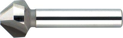 Kegelsenker D335C 90° HSS-E PM Hartmetall