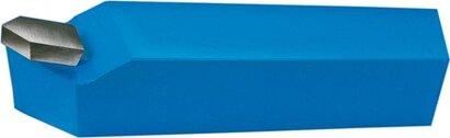 Drehmeißel DIN 4975 ISO 10 spitz P 25/30