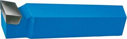 HM-Drehmeißel DIN 4976 ISO 4 breit P 25/30
