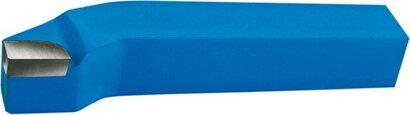 Abgesetzter Seitendrehmeißel DIN 4980 ISO 6 P 25/30 rechts