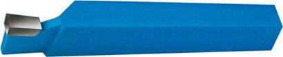 ISO 7 Stechdrehmeißel DIN 4981 P 25/30 rechts