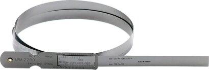 Stahlbandmaß für Umfang und Durchmesser