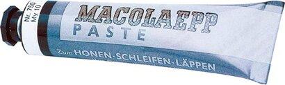 MACOLAEPP-Paste