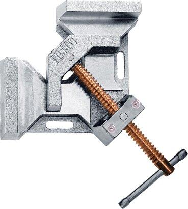 Metall-Winkelspanner WSM