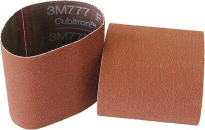 Schleifband Cubitron™ 777F