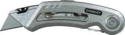 Taschenmesser Quickslide™ Sport