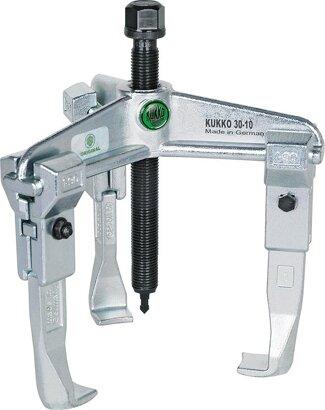 Abzieher 3-armig Abzieher Modell 30