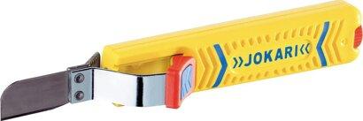 Kabelmesser mit gerader Klinge