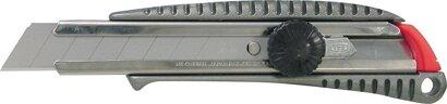 Cuttermesser NTCutter mit Feststellrad