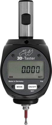 3D-Taster Digital