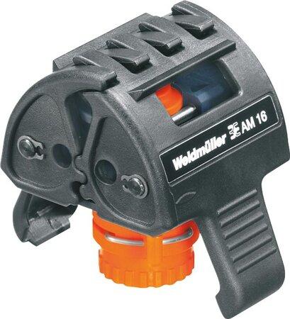 Abmantelungswerkzeug 6 - 17 mm