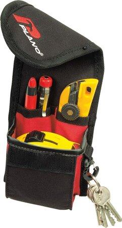 Gürteltasche für Werkzeuge 522 TB Technics