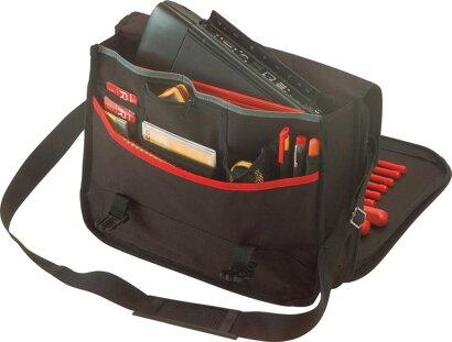 Werkzeug-/Laptoptasche 559 TB Technics