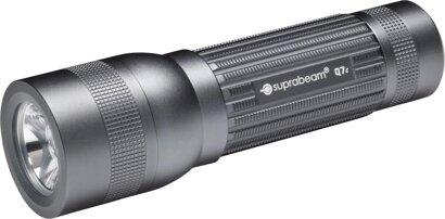 Taschenlampe Q7compact