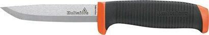 Industriemesser Hechtform 93/208 mm