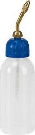 Werkzeugtaschenöler Spritzrohr ausziehbar
