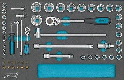 Betätigungswerkzeug für Werkzeugmodul