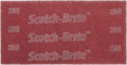 Vlies-Handpad Scotch-Brite™ MX-HP
