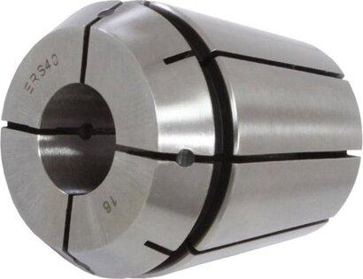 Spannzange DIN 6499-B ER32 abgedichtet