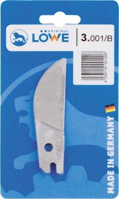 Messer für Gehrungsschere 3104