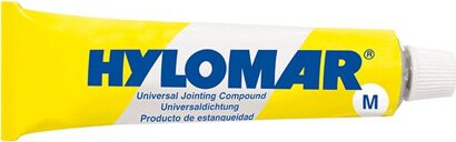 Dichtungsmittel Hylomar