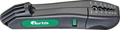 Multifunktions-Kabelmesser