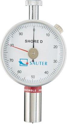 Shore-Durometer