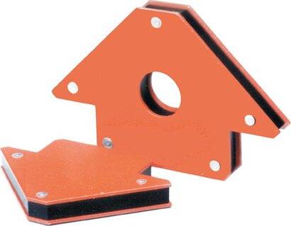 Permanent-Mehrfach-Winkel-Magnet