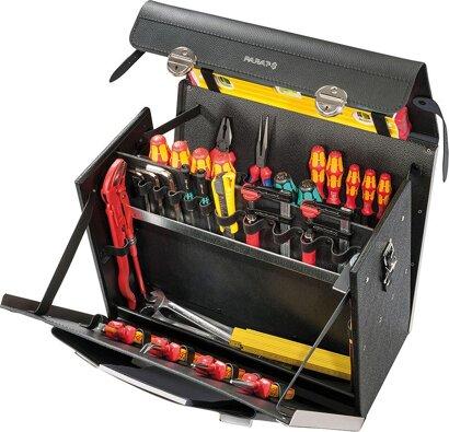 Werkzeugtasche NEW CLASSIC