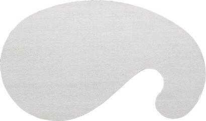 Ziehklinge Schwanenhals