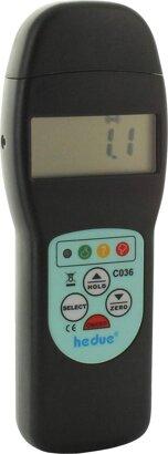 Feuchtigkeitsmessgerät C036