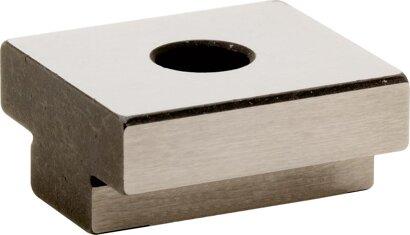 Passnutenstein DIN 6322 A