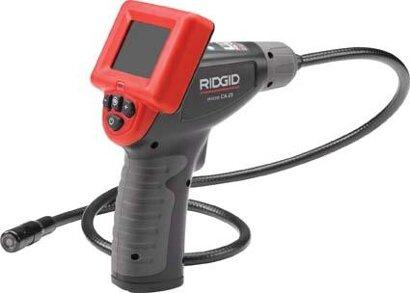 Inspektionskamera micro CA-25