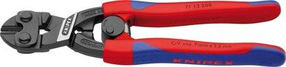 Kompakt-Bolzenschneider CoBolt® Öffnungsfeder