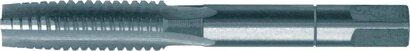 Handgewindebohrer-Satz metr. ISO-Regelgewinde