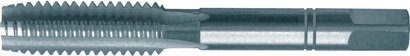 Handgewindebohrer metr. ISO-Regelgewinde Mittelschneider Nr. 2