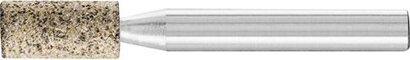 Normalkorund-Zylinder-Schleifstift ZY