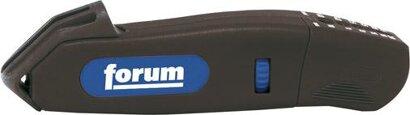 Sicherheits-Kabelmesser Abisolierfunktion