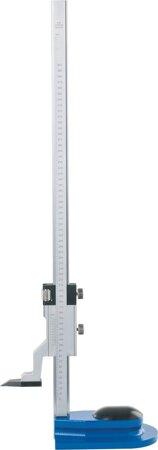 Präzisions-Höhenmess- und Anreißgerät HP