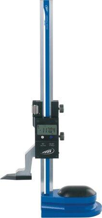 DIGI-MET® Digitales Höhenmess- und Anreißgerät