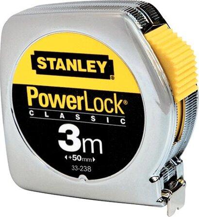 Taschenmaßband Powerlock