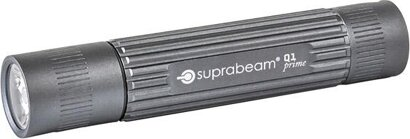 Taschenlampe Q1prime
